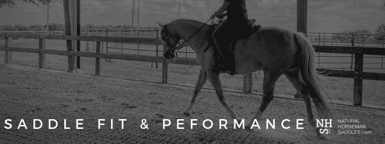 blog-header-performance-saddle-fit