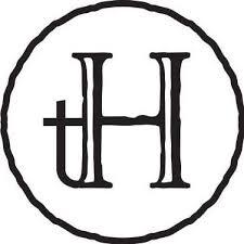 blog-header-think-horsemanship-does-your-saddle-fit