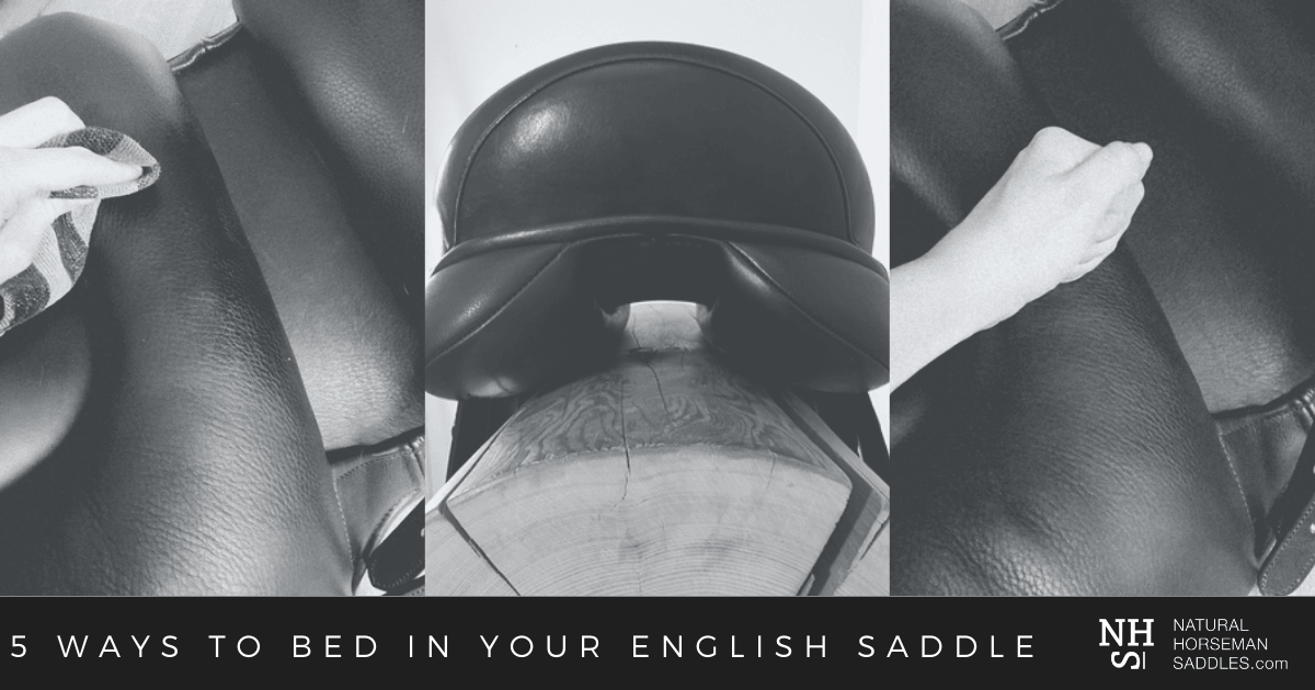 blog-header-bed-in-english-saddle