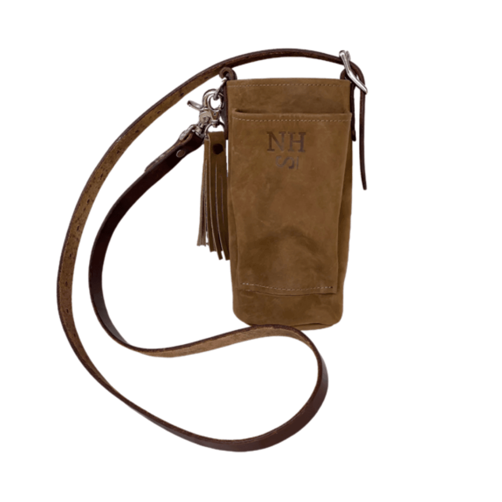 Hydration Holster