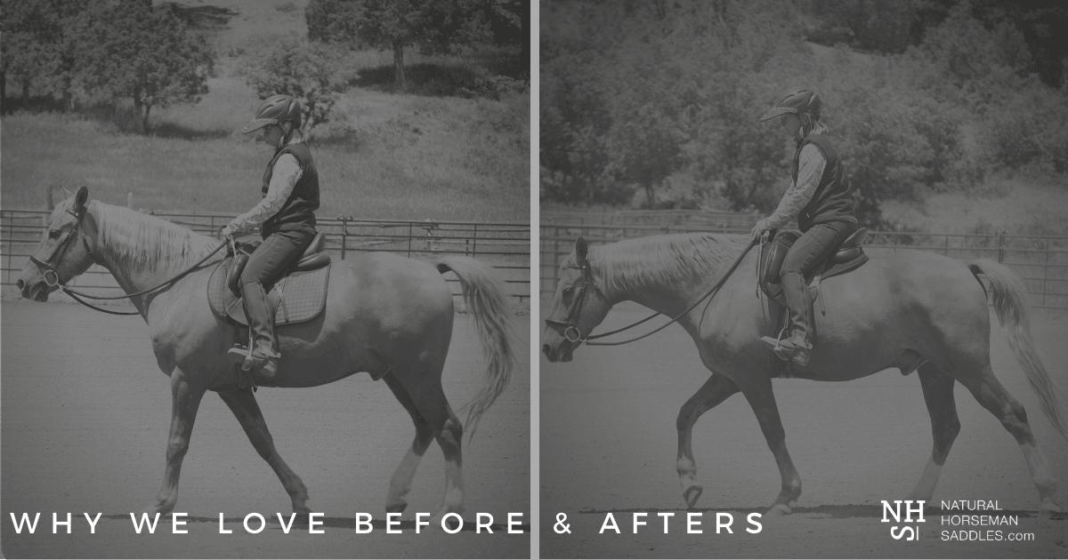BlogHeader-Before&After