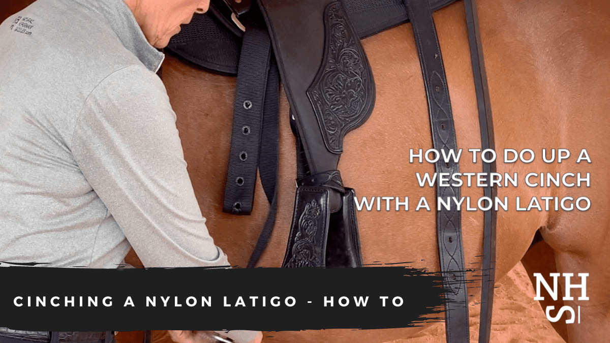 blog-header-how-to-cinch-nylon-latigo
