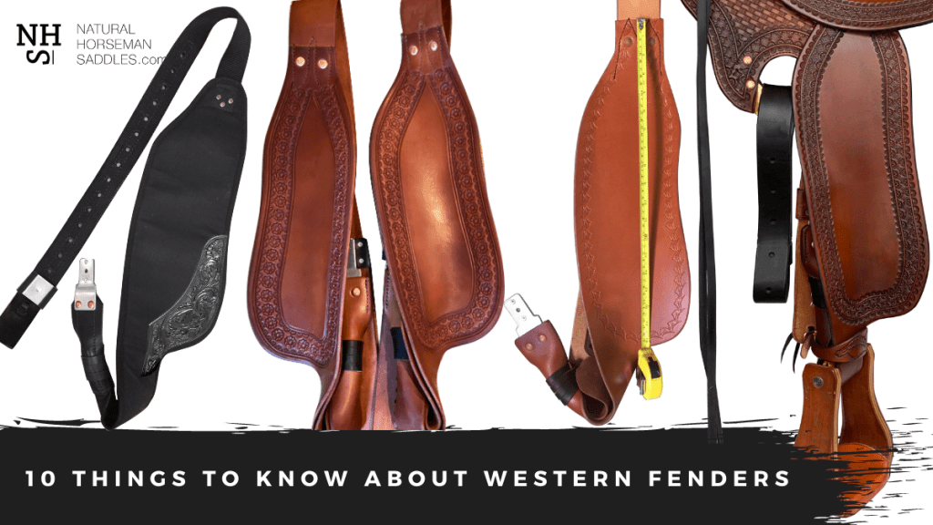 blog-header-10-things-to-know-about-western-fenders