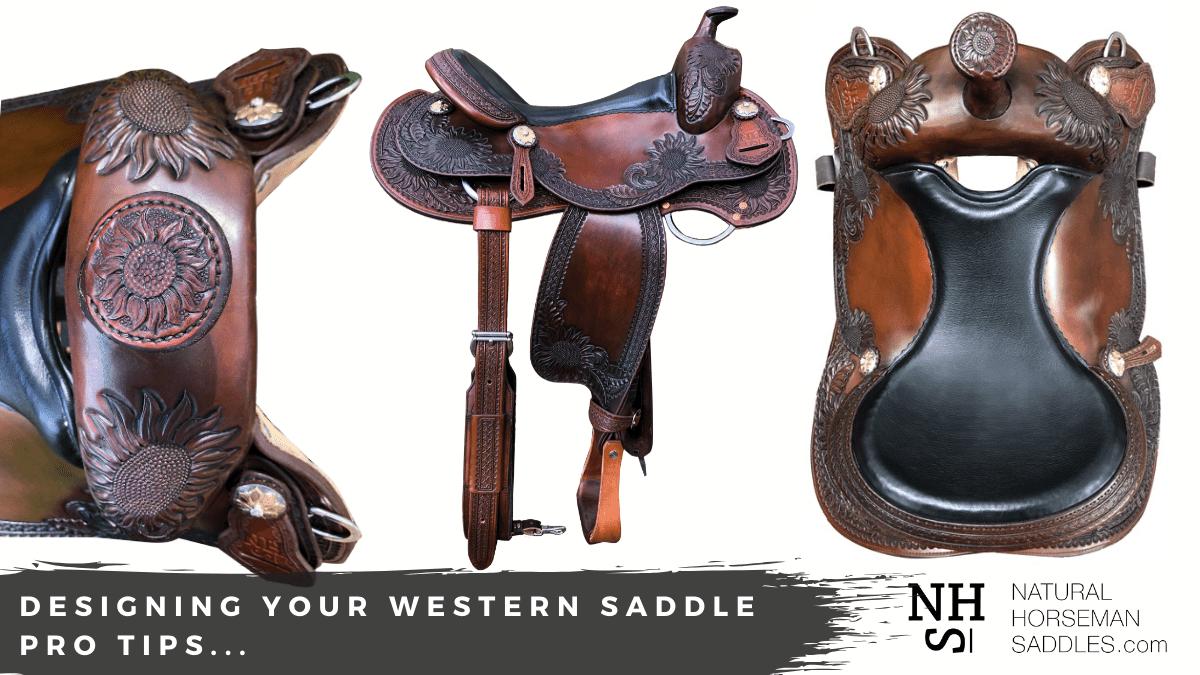 blog-header-design-your-western-saddle