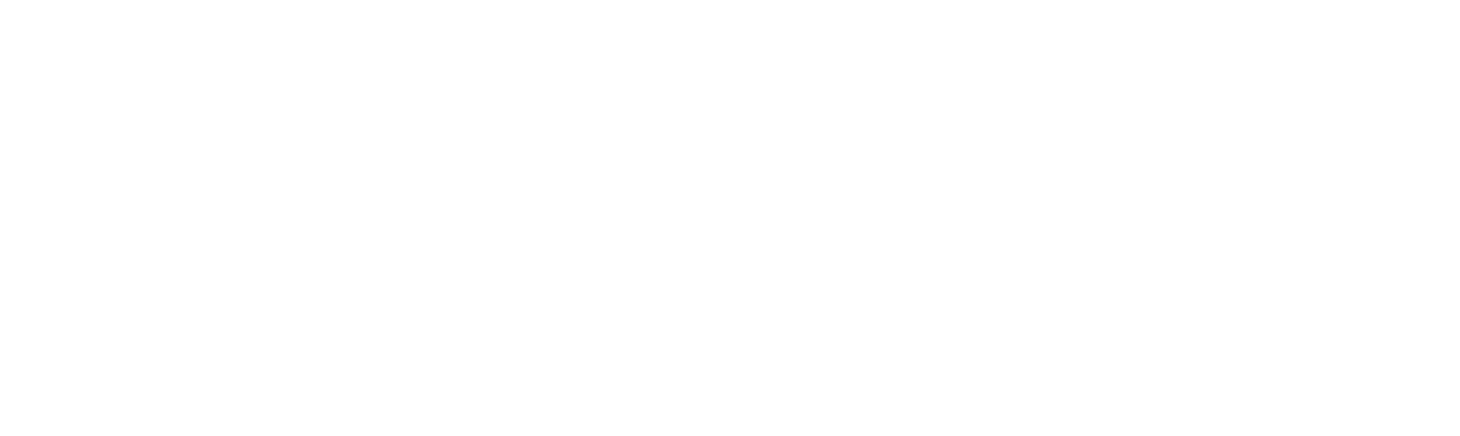 Natural Horseman Saddles