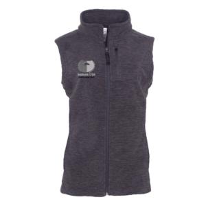 Micro Fleece Vest