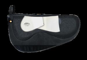 Smartflx Air Pad Western Shoulder + Cntr short back